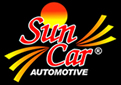 Sun Car Automotive